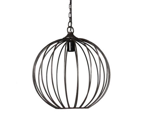 Lampa sufitowa Sphere Cage