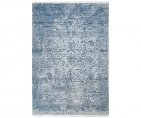 Covor Lasso Blue