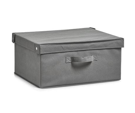 Pudełko składane z pokrywką Robert Wide