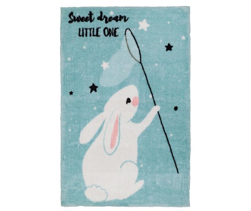 Preproga Sweet Dreams Little One 120x170 cm
