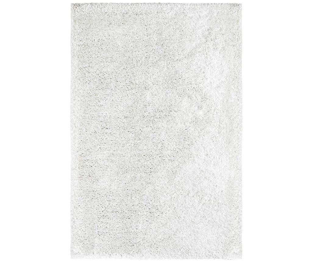 Covor My Touch Me White 80x150 cm
