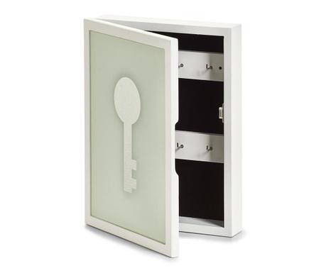 Шкафче за ключове Designs