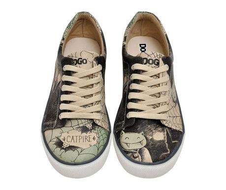 Γυναικεία αθλητικά παπούτσια Catpire