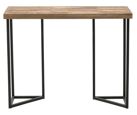 Konzolna miza Jasmine