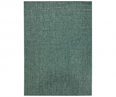 Venkovní koberec Twin Miami Green