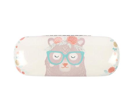 Puzdro na okuliare Mama Bear
