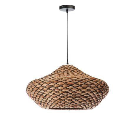 Závěsná lampa Risa