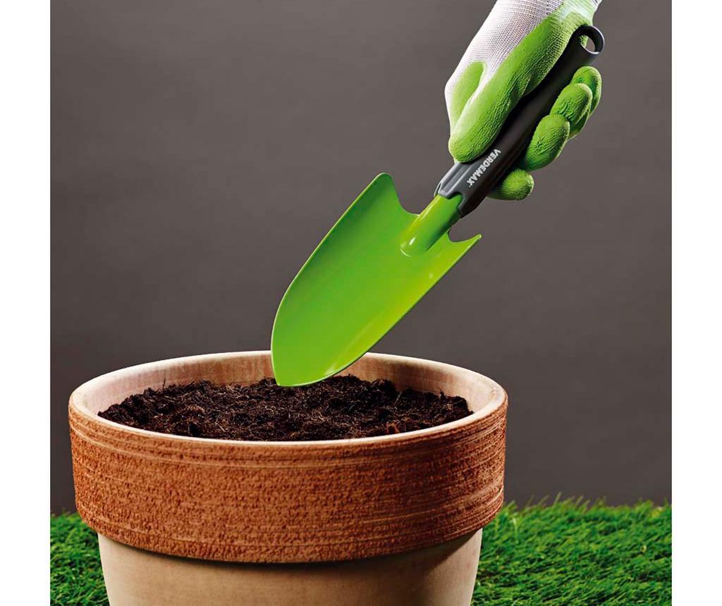Jardin Ültető ásó