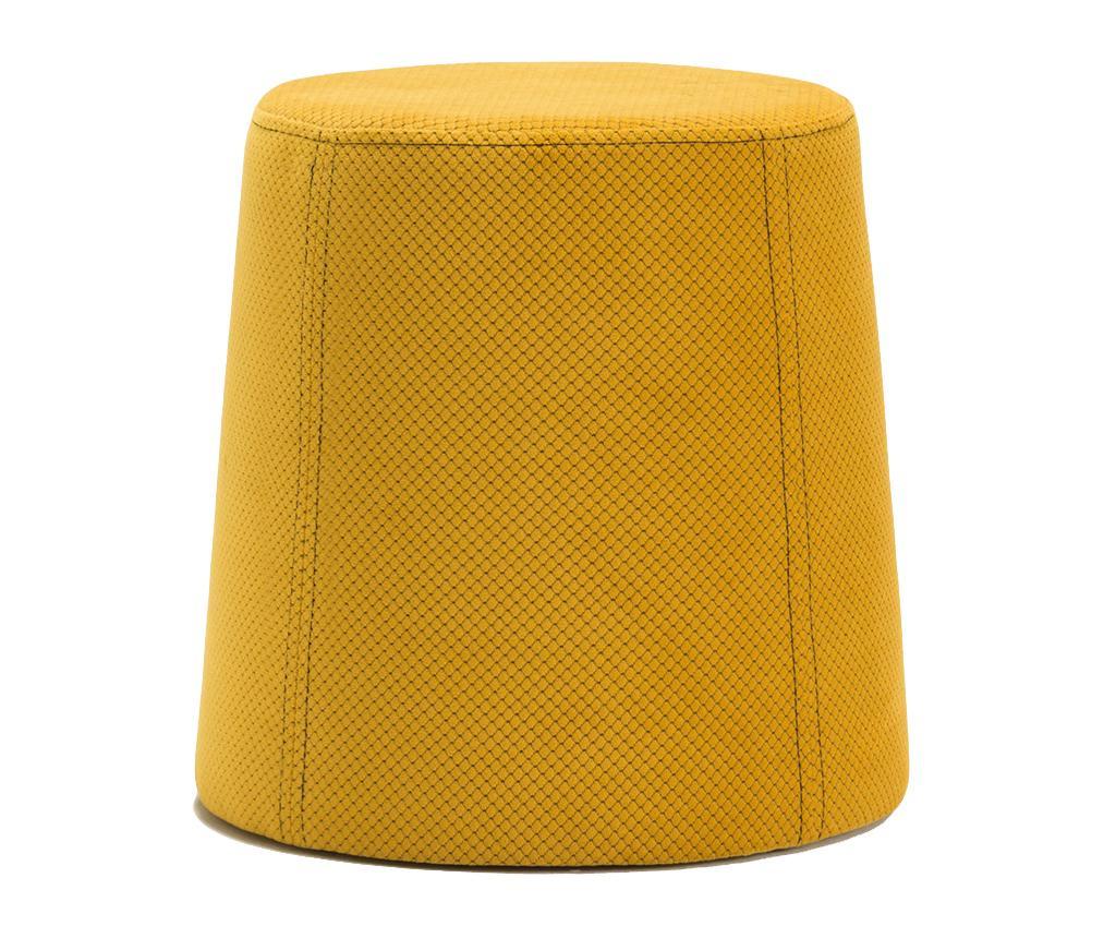 Pručka Petek Yellow