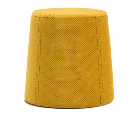 Podnóżek Petek Yellow