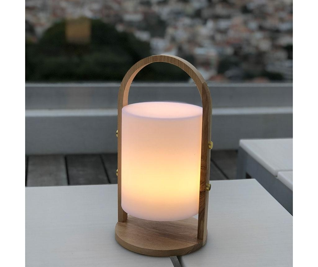 Woody Kültéri lámpa