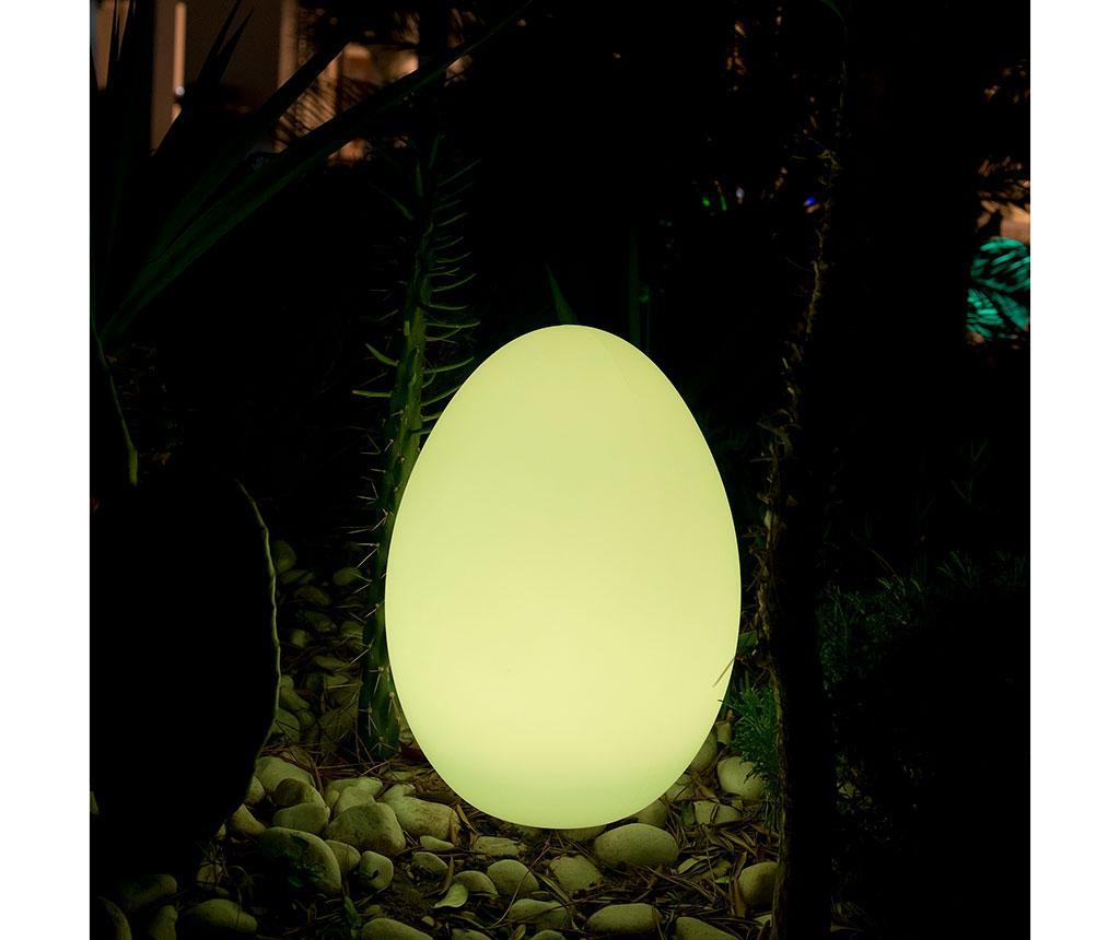 Lampa de exterior Easy