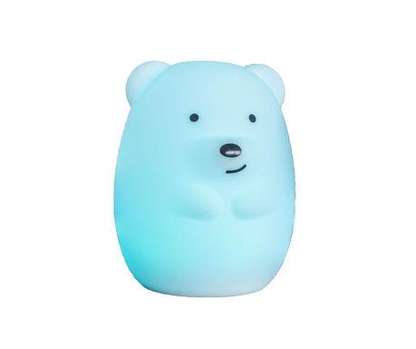 Nočna svetilka Teddy