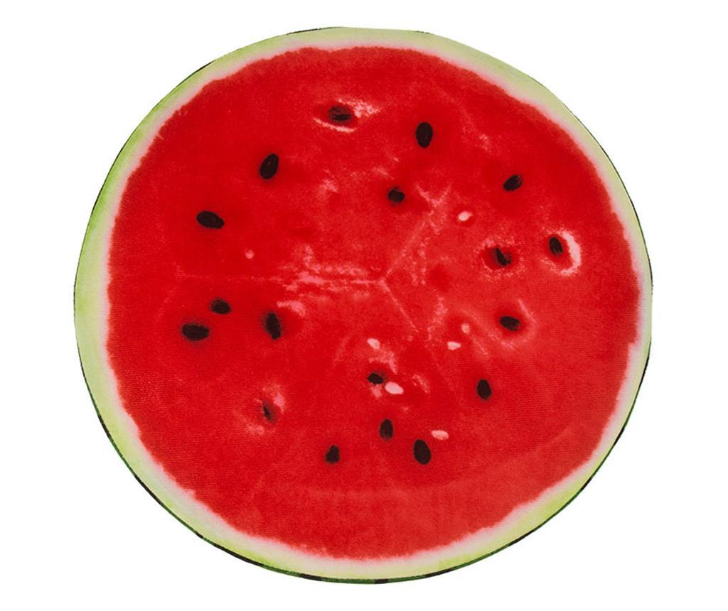 Sedežna blazina Watermelon 37 cm