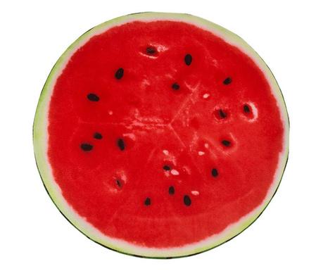 Възглавница за седалка Watermelon 37 см