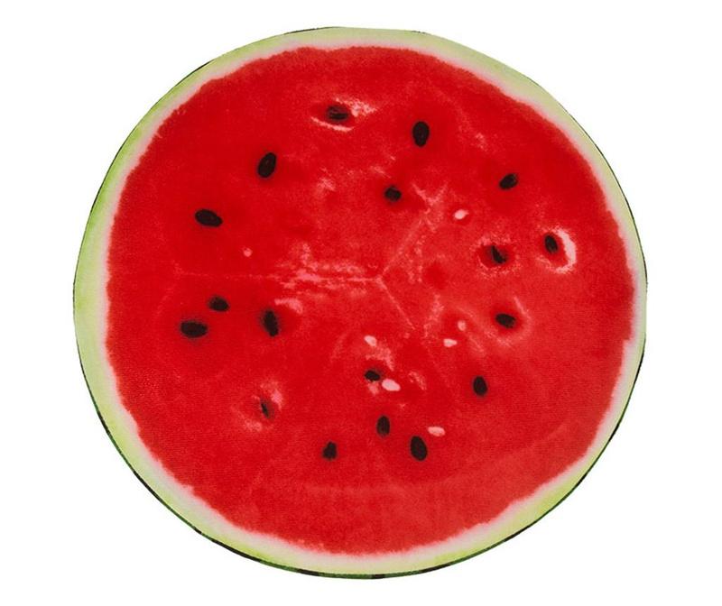 Jastuk za sjedalo Watermelon 37 cm