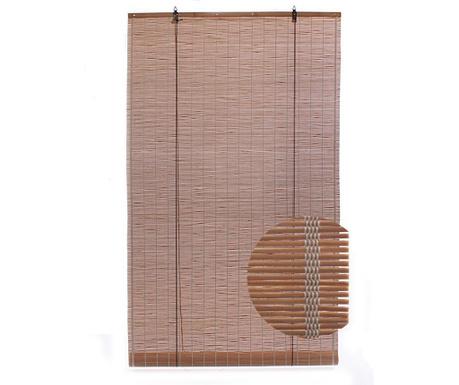 Rolo zavesa Nature 100x210 cm