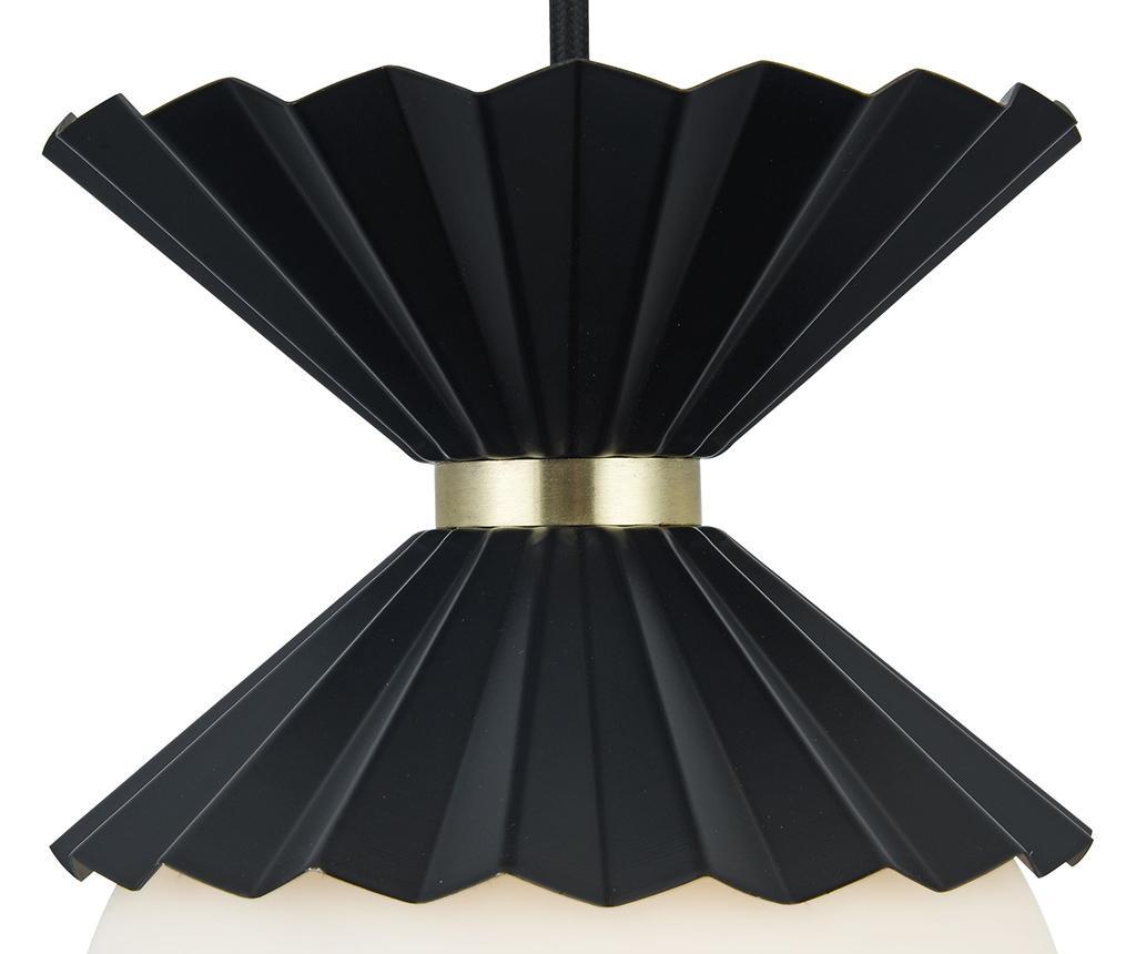 Visilica Ovation Black
