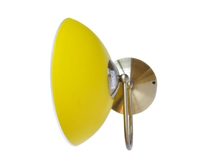 Lido Fali lámpa