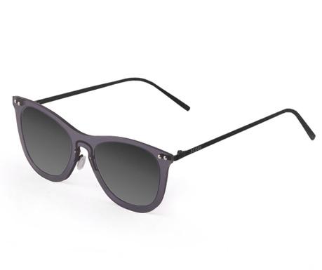 Unisex sončna očala Paloalto Arles Black