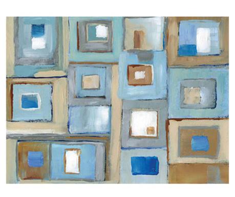Slika Squares