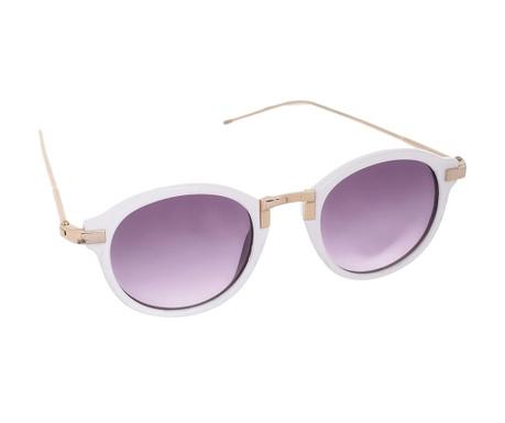 Okulary przeciwsłoneczne damskie Havard