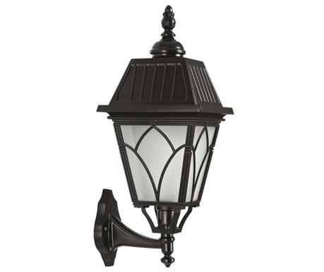 Zidna svjetiljka za vanjski prostor Adriel