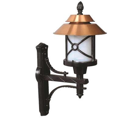 Zidna svjetiljka za vanjski prostor Lorinda Higher