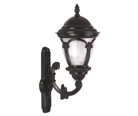 Beccy Kültéri fali lámpa