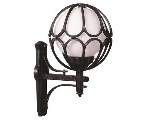 Zidna svjetiljka za vanjski prostor Marla