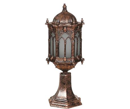 Venkovní lampa Lona