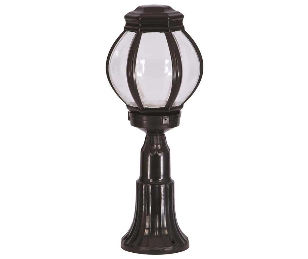 Svjetiljka za vanjski prostor Saundra