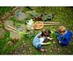 Scafa de sadit pentru copii Garden Learning Small