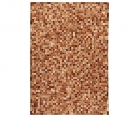 Preproga Chandra Brown 200x300 cm