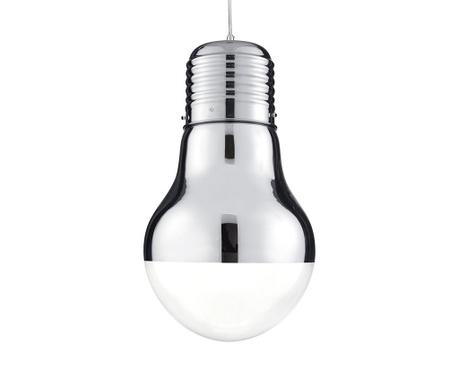 Lampa sufitowa Jami