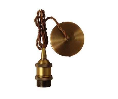Lampa sufitowa Kosa Copper
