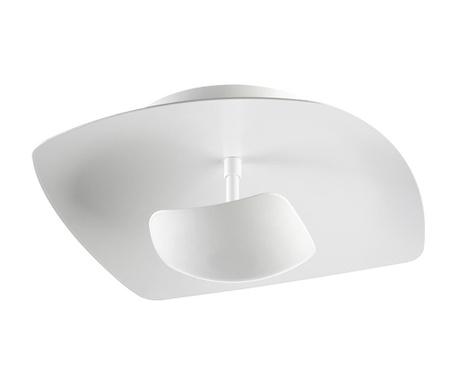 Lampa sufitowa Eclipse White