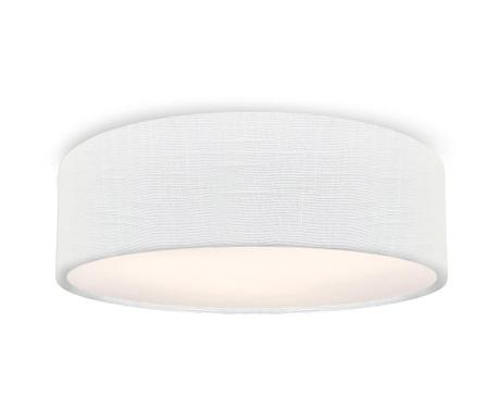 Lampa sufitowa Niska White