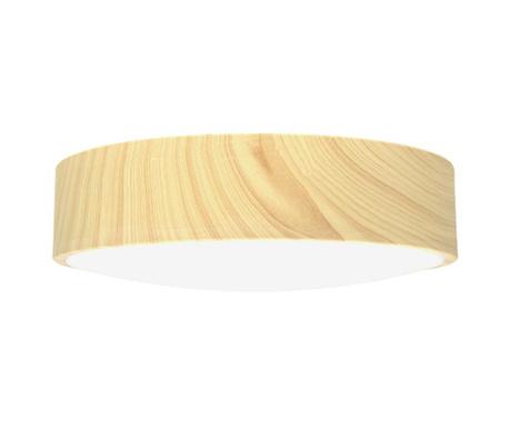 Lampa sufitowa Deck Four Pine