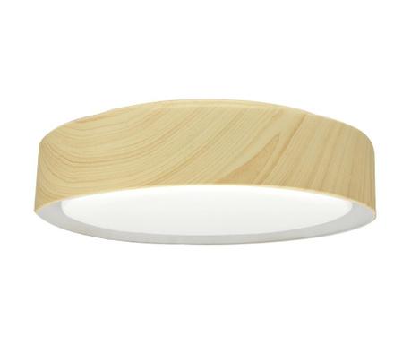 Lampa sufitowa Dunk Pine