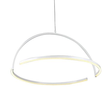 Lampa sufitowa Rendition