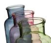 Set 3 vaze Diane