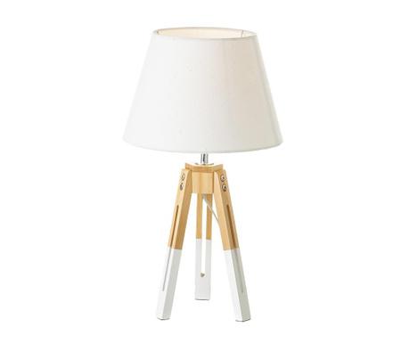 Nočná lampa Balunna