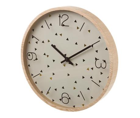 Nástenné hodiny Wurra