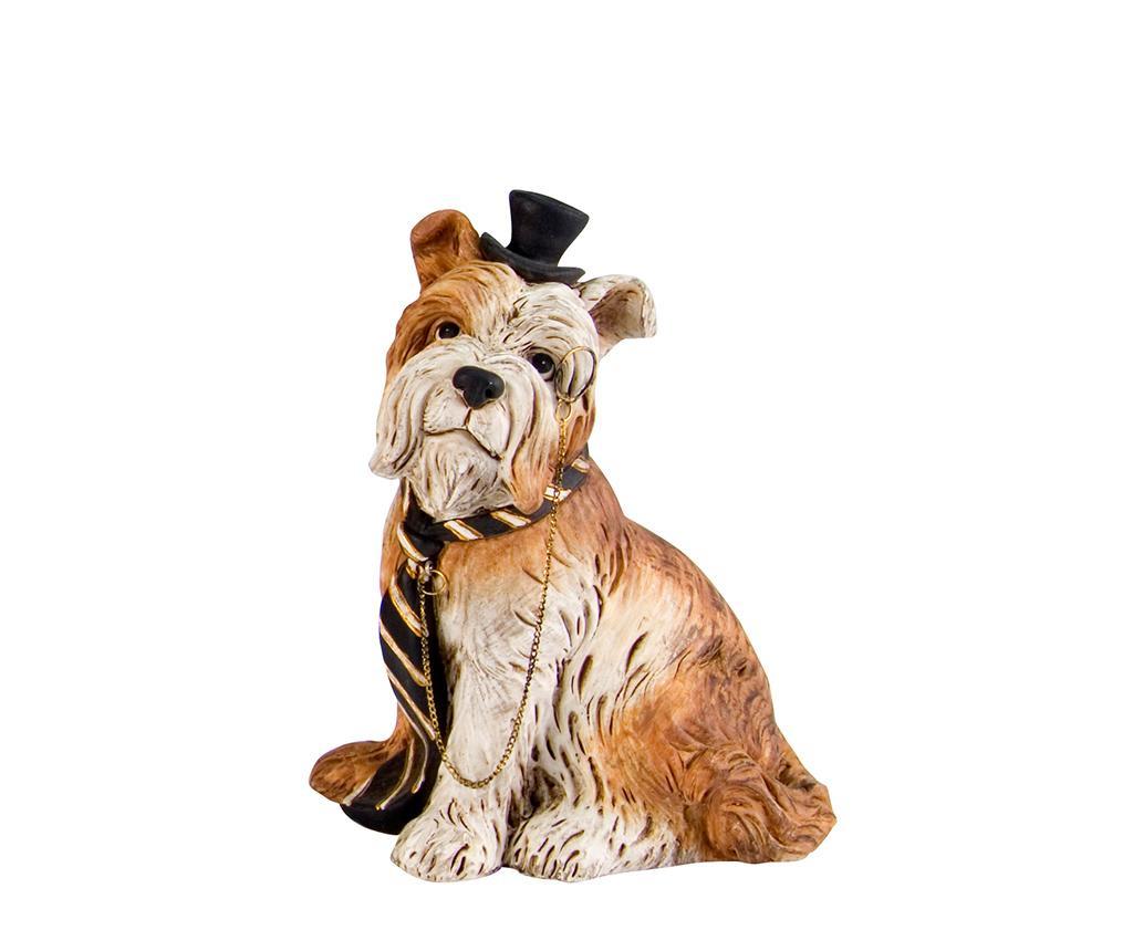 Sir Dog Dísztárgy