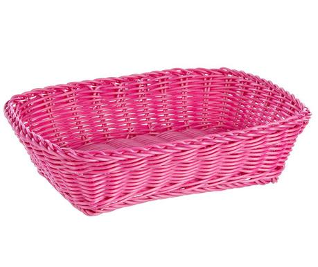 Koszyk Bethan Pink
