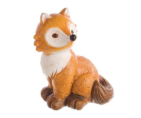 Dekoracja Dixie Fox