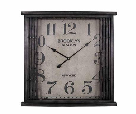 Brooklyn Asztali óra