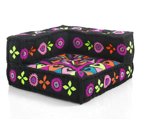 Jastuk za sjedenje Yantra Heart