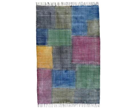 Dywan Yantra Colours 115x195 cm